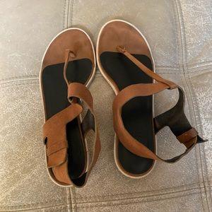 Shoes - Tibi sandals